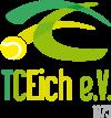 TC Eich e.V. Tennisclub in Andernach - Eich